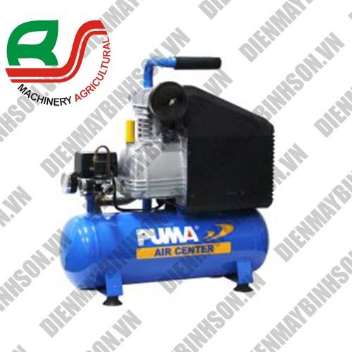 Máy nén khí Puma ACE1511