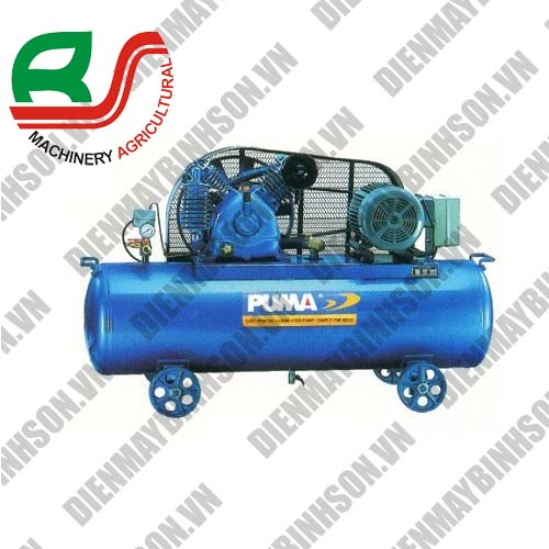 Máy nén khí Puma PX75250