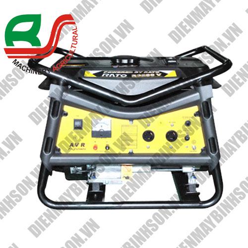 Máy phát điện RATO R3200V