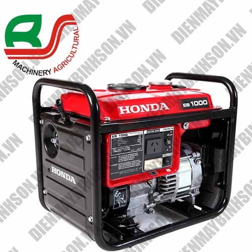 Máy phát điện Honda EB1000