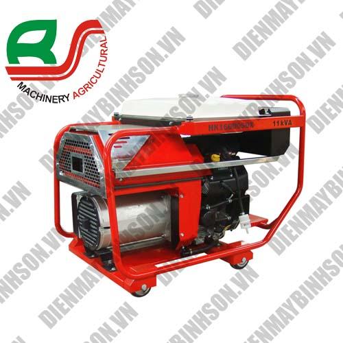 Máy phát điện Kohler HK16000SDX(OP)