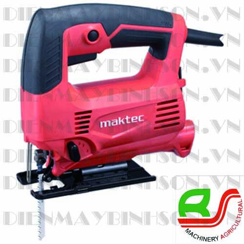 Máy cưa lọng Maktec Model MT431 NEW