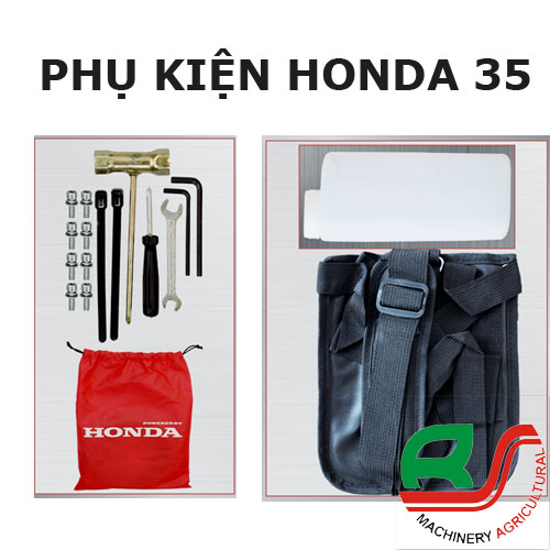 phu-kien-may-cat-co-honda-bc-gx35
