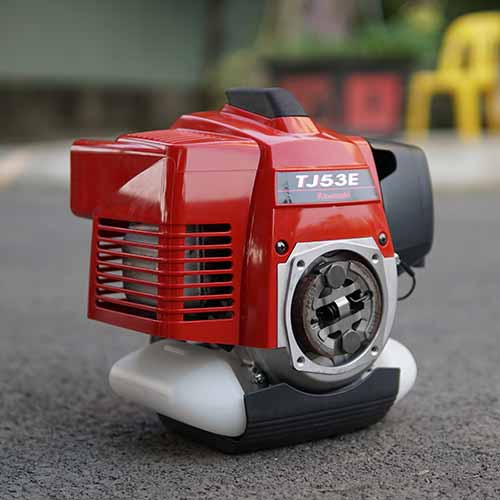Máy cắt cỏ Kawasaki TJ53E